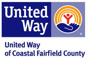 UWCFC_Logo_RGB_NoLU--5.19_RESIZE_300.jpg